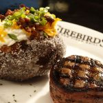 Firebirds Food Photo 18