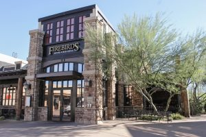 Photo of Tucson Restaurant