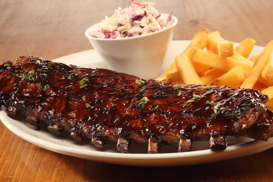 dinner menu firebirds wood fired grill steakhouse seafood dinner menu firebirds wood fired