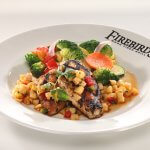 Firebirds Food Photo 19