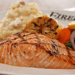 Firebirds Food Photo 5