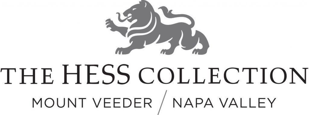 The HESS Collection LOGO
