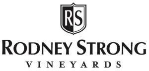 Rodney Strong Vineyard
