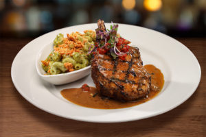 Grilled-Chairman's-Reserve-Prime-Pork-Chop