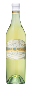 Conundrum White Blend